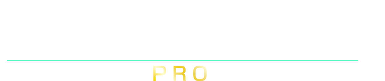 Quick Manager PRO